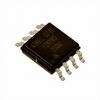 ATTINY85 Arduino ขนาดจิ๋ว SMD ราคา 45 บาท