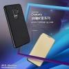 Samsung S9 - เคสฝาพับ Acme Series TOTUDESIGN แท้