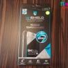 Samsung Galaxy S7 Edge (เต็มจอ/3D) - กระจกนิรภัย Hi-Shield Premium Tempered Glass 9H 0.33mm แท้