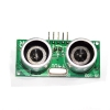 US-100 Ultrasonic Sensor Module รุ่น US-100