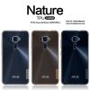ASUS Zenfone 3 5.2 - เคสใส Nillkin Nature TPU CASE สุดบาง แท้