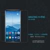 Huawei Mate 10 Pro - กระจกนิรภัย NILLKIN Amazing H+ PRO แท้