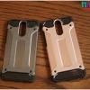 Huawei Mate9 Pro - เคสกันกระแทก Defender Armor