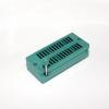 ZIF Socket 28 Pin Universal Zif Dip Tester IC Test Socket