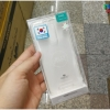 "ASUS ZenFone 3 Max 5.2"" - เคสใส TPU Mercury Jelly Case แท้"