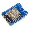 WeMos D1 mini NodeMCU WIFI ESP-8266