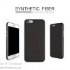 iPhone 6, 6s - เคสเคฟล่า Nillkin Synthetic fiber แท้