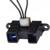 Sharp GP2Y0A02 Distance Measuring Sensor 20-150cm