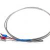 Thermocouple K-type temperature sensor Thermocouple probe for Arduino Temperature Probe