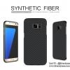 Samsung Galaxy S7 Edge - เคสเคฟล่า Nillkin Synthetic fiber แท้