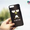 iPhone 7 Plus - เคสแข็ง ลาย BAD BADTZ-MARU
