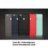Xiaomi Mi Max - เคส TPU Hybrid ลายเคฟล่า U.CASE