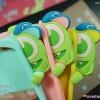 iPhone 5 / 5s - เคสนิ่ม ซิลิโคน ลาย Monster Inc จะเอ๋