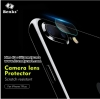 iPhone 7 Plus - ฟิล์มกระจกนิรภัย ติดเลนส์กล้อง Benks Camera Lens Protector แท้