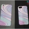 iPhone 7 - เคสยาง TPU ลาย Wonderfull Pattern