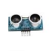 HY-SRF05 Ultrasonic Sensor Module Ultrasonic Module HY-SRF05 Distance Measuring Transducer Sensor