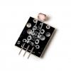 LDR Photoresistor module for Arduino KY-018 เซนเซอร์แสง