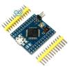 STM32F103RCT6 Mini STM32 cortex-M3 32bit Clock 72Mhz Flash 128K RAM 20K Arduino Compatible