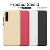 Huawei P20 Pro - เคสหลัง Nillkin Super Frosted Shield แท้