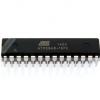 IC ATMEGA8 Arduino สุดคุ้ม Atmega8-16PU 16Mhz