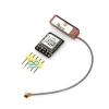GPS ATGM336H GPS Module with Antenna replacement NEO-6M / NEO-M8N โมดูล GPS ATGM336H พร้อมสายอากาศ