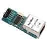 ENC28J60 SPI Interface Ethernet Network Module Mini 51 / AVR / ARM /PIC 3.3V