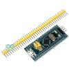 STM32F103C8T6 Board STM32 ARM Cortex-M3 Arduino IDE Compatible