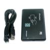 RFID USB Reader HF 125Khz เครื่องอ่าน RFID แบบ USB ความถี่ 125 khz