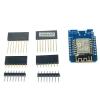 WeMos D1 mini NodeMCU WIFI ESP-8266 พร้อม Pin Header