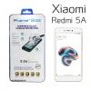 Xiaomi Redmi 5A - ฟิลม์ กระจกนิรภัย P-One 9H 0.26m ราคาถูกที่สุด