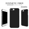 iPhone 8 Plus - เคสเคฟล่า Nillkin Synthetic fiber แท้