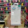Samsung J7 Pro / J7 2017 - เคสใส TPU Mercury Jelly Case แท้