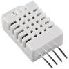 DHT22 Arduino เซนเซอร์วัด อุณหภูมิ+ความชื้น อย่างดี DHT22 สำหรับ Arduino
