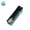 Arduino ESP8266 NodeMCU ESP32 Power Bank แหล่งจ่ายไฟ Arduino NodeMCU ESP8266 และชาร์จไฟได้ในตัว คละสี