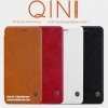 Samsung Galaxy Note7 - เคสฝาพับ หนัง Nillkin QIN Leather Case แท้