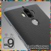 Huawei Mate9 - เคสหลัง ลายเคฟล่า+กรอบข้าง (PC+TPU) JOYROOM