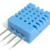 DHT11 Digital Temperature and Humidity Sensor DHT11