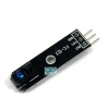 track trace module infrared tracking probe 5000 tracking tracing sensor black and white line detection