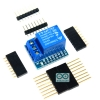 WeMos Relay Shield for WeMos D1 Mini
