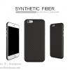 iPhone 6 Plus, 6s Plus - เคสเคฟล่า Nillkin Synthetic fiber แท้