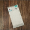 Asus Zenfone Max Pro (M1) - เคสใส TPU Mercury Jelly Case แท้
