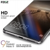 Huawei Mate9 (เต็มจอ/ขอบสี) - กระจกนิรภัย PZOZ Ultra-thin HD Glass 9H แท้