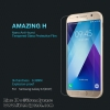 Samsung Galaxy A7 2017 - กระจกนิรภัย Nillkin Amazing H แท้