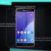 Samsung Galaxy A7 (2016) - กระจกนิรภัย Nillkin Amazing H แท้