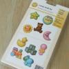 พิมพ์ลูกอมหรือช็อกโกแล็ต ( Wilton Candy Mold )