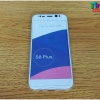 Samsung Galaxy S8 Plus - เคสใส ประกบ TPU