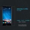 Huawei Nova 2i - กระจกนิรภัย NILLKIN Amazing H+ PRO แท้