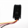 DHT21 / AM2301 โมดูล วัดความชื้น และ อุณหภูมิ อย่างดี พร้อมเคส DHT21 / AM2301 Digital-output relative humidity a temperature sensor/module Sensor AM2301