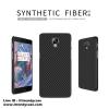 OnePlus 3, OnePlus 3T - เคสเคฟล่า Nillkin Synthetic fiber แท้
