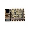 ESP8266 ESP-12E โมดูล Wi-Fi ESP8266 รุ่น ESP-12E